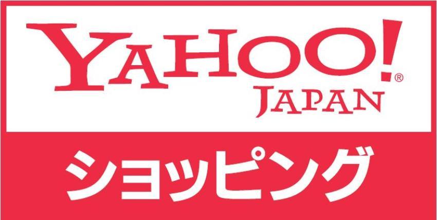 Yahoo!店のイメージ